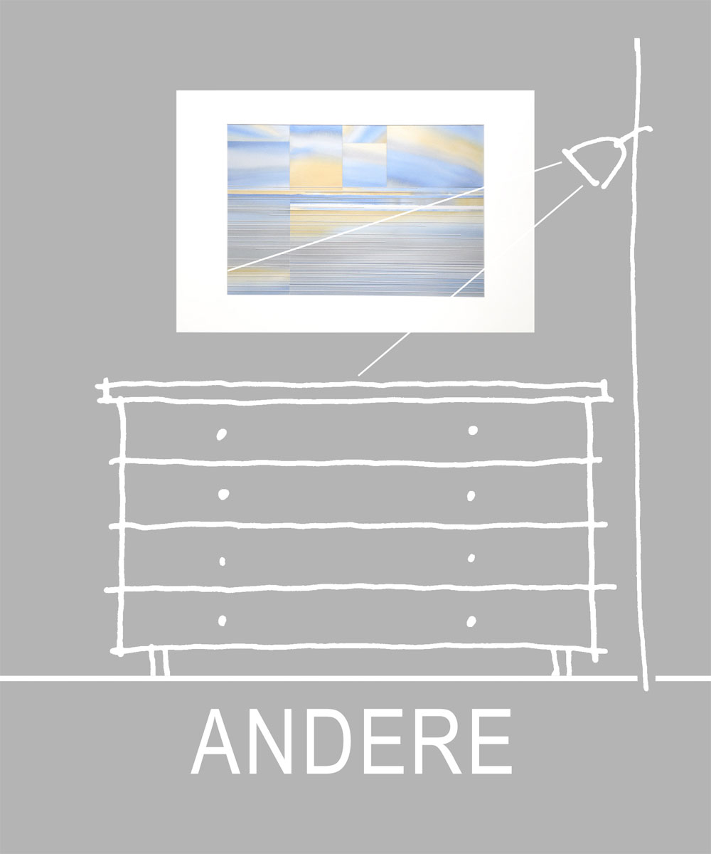 ANDERE-FORMATE