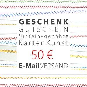 E-MAIL-Gutschein-50