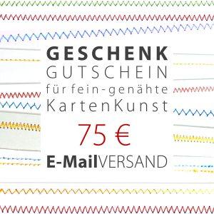 E-MAIL-Gutschein-75